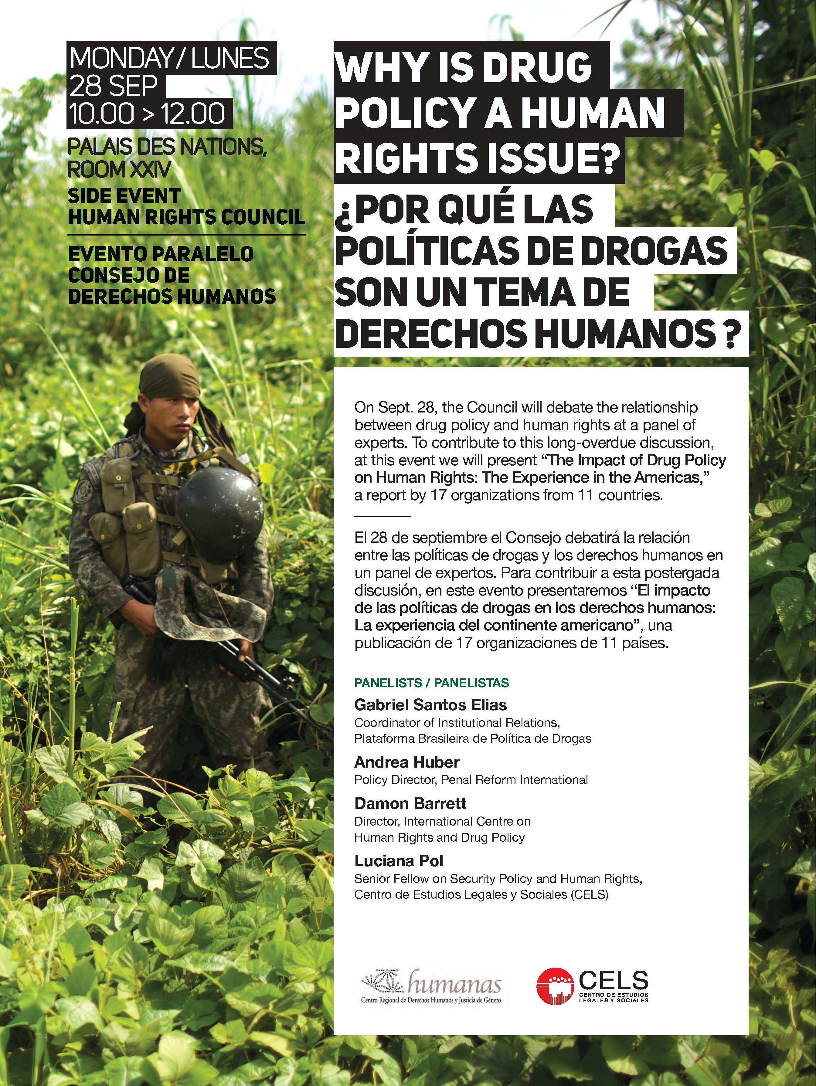 cartel-side-event-28sept2015